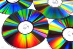 Color Disc