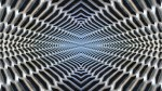 geometry-002
