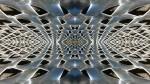 geometry-003