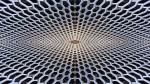 geometry-005