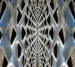 geometry-006