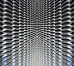 geometry-007